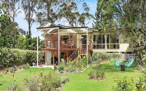51 McLaughlin Avenue, Wentworth Falls NSW