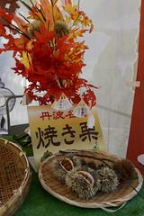 Japan 2017 Autumn_516 (wallacefsk) Tags: autumn chionji japan kyoto miyazu monju temple 京都 宮津 文珠 日本 智恩寺 秋天 關西 miyazushi kyōtofu jp