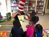 Read Across America Day (Birmingham Public Library (AL)) Tags: wylambranchlibrary birminghampubliclibrary birmingham alabama libraries readacrossamerica drseuss storytime childrensprograms