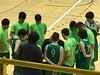 IMG_2100 (cdbavilesur) Tags: baloncesto nba acb gijón xixón asturias avilés basket avilessur arbeyal