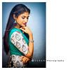 Roshni Prakash (DeRaN Photography) Tags: roshniprakash portraitphotography portrait actress southindianactress tamilactress kollywood kollywoodactress tollywood kanadaactress teluguactress celebrity deran deranphotography