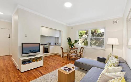 4/1 St Thomas St, Bronte NSW 2024