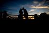 untitled-480 (steptoe1972) Tags: wedding bride groom sunsetting sunset brideandgroom silhouette