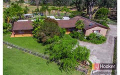 45 Whitaker Road, Rossmore NSW