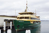 'Freshwater' - Manly Wharf (Neil Pulling) Tags: ship vessel sydney australia sydneyharbour harbour portjackson newsouthwales nsw sydneyferries
