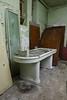 UK Mortuary (scrappy nw) Tags: uk mortuary morgue hospital abandoned scrappynw scrappy derelict decay forgotten canon canon750d urbex ue urbanexploration urbanexploring slab