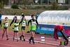 control-federativo-almuñecar-Enero2018-juventud-atletica-guadix-JAG-6 (www.juventudatleticaguadix.es) Tags: juventud atlética guadix jag atletismo