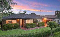 8 Cathan Street, Quakers Hill NSW