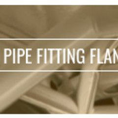 There are a number of things to look for in your home that may require you to call a Plumber Vancouver WA. #plumber #vancouverwa #plumbingvancouver #myplumber #septictank http://bit.ly/2EMzSkY (Pipe Fitting Flange) Tags: pipe flange fitting usa united states