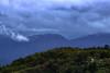 Home (Lemuel Montejo) Tags: hill mountain range landscape horizon over land scenics peak idyllic nonurban scene snowcapped valley scenic