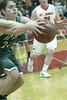 7D2_0097 (rwvaughn_photo) Tags: stjamestigerbasketball newburgwolvesbasketball boysbasketball 2018 basketball stjames newburg missouri stjamesboysbasketballtournament