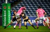 Edinburgh Rugby V Stade Francais ERCC 2018 1-73 (photosportsman) Tags: rugby edinburgh sport match fixture scotland male men man pro14 guinness macron gilbert blacknredarmy graphics art poster outdoor event myreside sru stade francais
