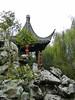 P1130708-2 (Simian Thought) Tags: xitang china watertown