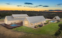 3221 Yass River Road, Gundaroo NSW