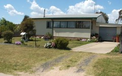 15 MCMAHON STREET, Uralla NSW
