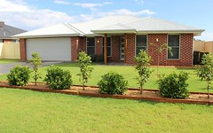 7 Drover Ave, Dubbo NSW