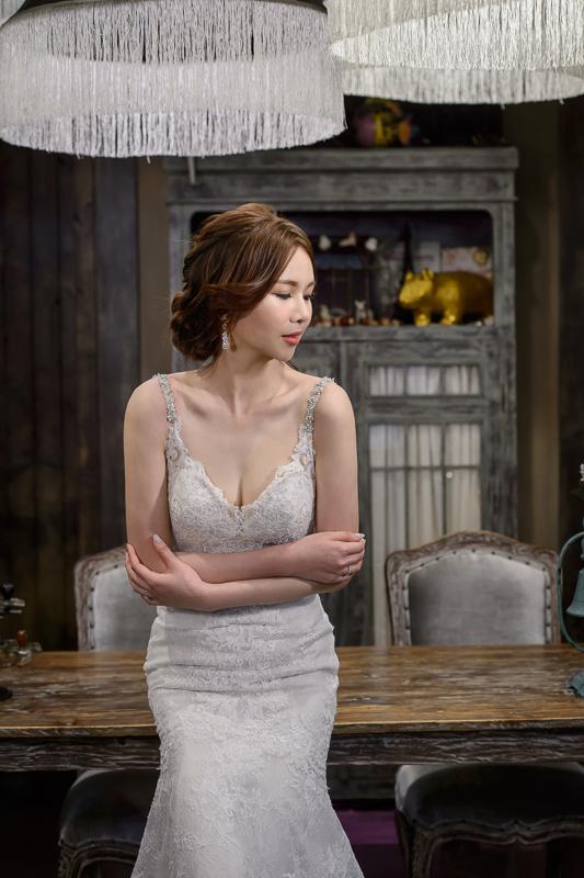 CHERI, CHERI婚紗包套, niniko, NINIKO自助婚紗, 台南婚紗, 自助婚紗, 奇美夜拍, 奇美婚紗, 婚攝小勇,DSC_0008