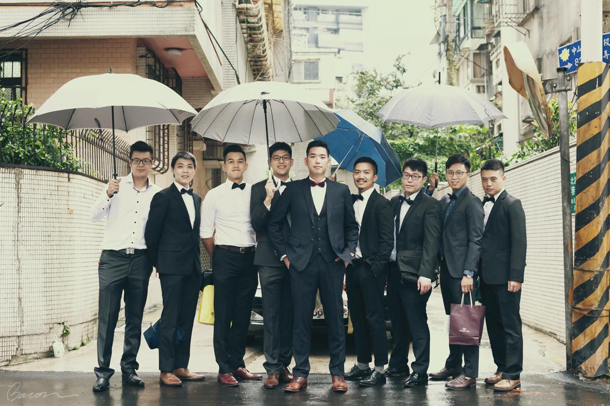 Color_019,婚禮紀錄, 婚攝, 婚禮攝影, 婚攝培根, 台北中崙華漾