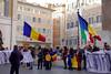 Rome 2018 (Fotoman364) Tags: rome roman eternal city eternalcity europe italy italytravel trevi tourists vatican stpetersbasilica food italiancuisine michaelangelo bernini