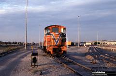 J568 TA1808 Forrestfield (RailWA) Tags: railwa philmelling joemoir westrail ta1808 forrestfield