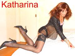 new old new (Katvarina) Tags: crossdress crossdresser crossdressing kat transgirl transgender tgirl tgurl transpeople