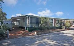 1/90 Seafront Circuit, Bonny Hills NSW