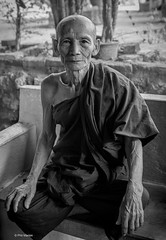 Elderly Buddhist monk - Mount Popa temple, Myamar (Phil Marion) Tags: myanmar burma burmese bamar shan mon asian oriental buddhist philmarion travel beautiful cosplay candid beach woman girl boy teen 裸 schlampe 懒妇 나체상 फूहड़ 벌거 벗은 desnudo chubby fat nackt nu निर्वस्त्र 裸体 ヌード नग्न nudo ਨੰਗੀ khỏa جنسي 性感的 malibog セクシー 婚禮 hijab nijab burqa telanjang عري برهنه hot phat nude slim plump tranny cleavage sex slut nipples ass xxx boobs dick tits upskirt naked sexy bondage fuck piercing tattoo dominatrix fetish