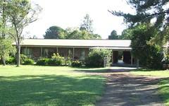 8 Giblin Place, Euroka NSW