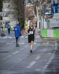 11022018-IMG_9623 (Azur@Charenton) Tags: charenton aoc 15km courseàpied course azurolympique running foulées charentonnaises