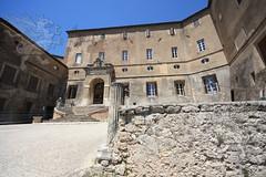 Subiaco_RoccaBorgia_02