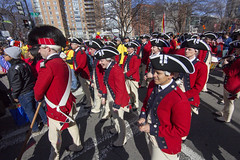 2018 Chinese Lunar New Years Parade  (312) Old Guard (smata2) Tags: army oldguard washingtondc dc nationscapital chinatown chineselunarnewyearparade
