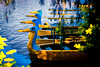 DSC_6993 (TheHouseKeeper) Tags: thehousekeeper georgemateo mateo baguio baguiocity burnhamlake lake burnham burnhampark destinations travel tour philippines burnhamlagoon lagoon