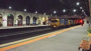 180220-9156-Ballarat