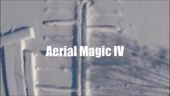 Aerial Magic IV (Jan Zielinski) Tags: 3dr 3drsolo dronewithgopro aerialdronevideo drone aerialnorway aerial aerialvideo aerialfootage rognstranda voldsfjorden telemark snow winter skien