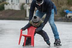 25022018-4595 (Sander Smit / Smit Fotografie) Tags: schaatsen appingedam prinsenrak hertoginnelaan tjamsweer natuurijs glad damsterdiep