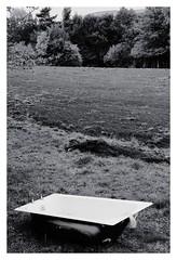 Abreuvoir III°13 (jjlm-fr) Tags: abreuvoir