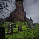 St Vigeans Church thumbnail