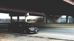 V1.2 Lamar's 2018 Subaru STI (Shaun Patterson) Tags: sti subaru rally offroad speed tuner auto