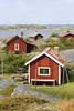 Ut-Fredeln (Anders Sellin) Tags: fredlarna hav klippor pelle skärgård sverige sweden utskärgård vatten archipelago baltic island sea sommar stockholm sumer utfredeln water östersjön öar