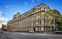 634/67 Spencer Street, Melbourne VIC
