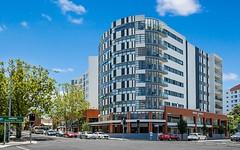 A605/443 Chapel Road, Bankstown NSW