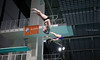 PSV Master Diving Cup 2018, Eindhoven, The Netherlands (monsieur I) Tags: europeanmasters springboard water psvmasterdivingchampionships athletic ivandupont diving eindhoven monsieuri thenetherlands swimmingpool sport intheair dive europe masters acrobaticdiving