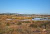 PA230075t_easyHDR (mrkevinw08) Tags: portugal algarve parquenaturaldariaformosa parque natural riaformosa