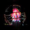 Dom-Spiegelung (nika.vero) Tags: night square black dom neon ferrie