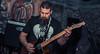 13/01/2018 Cierre fraguel - Murder Country devils & Mythshine (Barbas informática y fotografía) Tags: nikon d810 nikond810 50mmf14 sigma 50mm f14 concert concierto hebimerol fraguel palma mallorca
