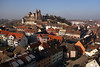Germany (denismartin) Tags: denismartin germany allemagne badenwürttemberg winter church history rhineplain blackforest schwartzwald
