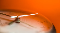 A Clockwork Orange - Anthony Burgess (dieterein) Tags: macromondays myfavouritenovelfiction