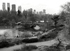 Central Park South III _ bw (Joe Josephs: 3,166,284 views - thank you) Tags: centralpark landscape nyc newyorkcity travelphotography city citypark cityscape outdoors park urbamexploration urban urbanparks travel urbanladscape skyline manhattan bw monochrome blackandwhite blackandwhitephotography