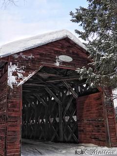 180109-12 Le vieux pont couvert
