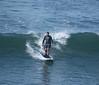 DSC_6546.jpg (bobosh_t) Tags: sunsetcliffs california pacificocean ocean